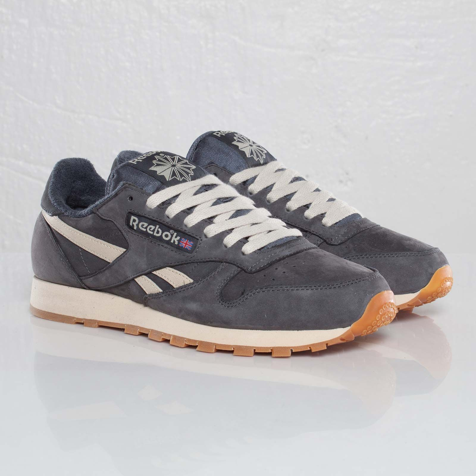 cheap for discount cute half price Reebok Classic Leather Vintage | Footwear in 2019 | Sneakers ...