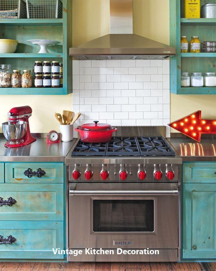 küchenfronten streichen vorher nachher | boodeco.findby.co