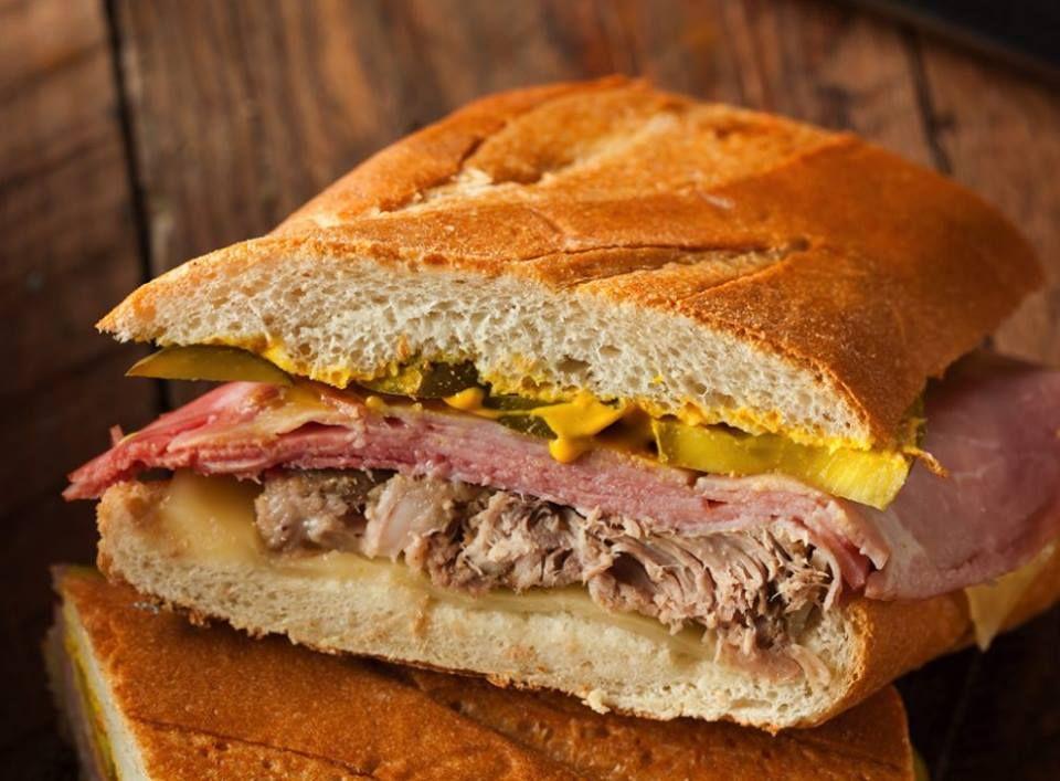 cuban food recipes pork