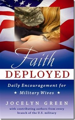 Faith Deployed: Review