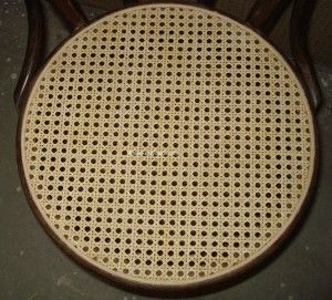 How To Identify Woven Chair Seat Patterns Woven Chair Caning Woven