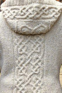 Photo of Rievaulx verfügt über atemberaubende Kabel, die auf den Knoten eines Steines a…