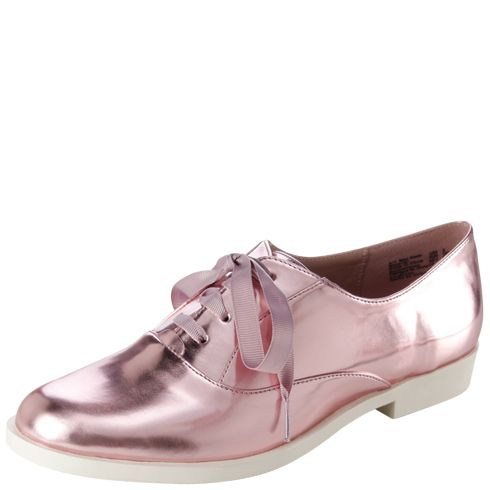 c1540ba5a35 Womens Christian Siriano for Payless - Women s Margo Oxford -  44.99 ...