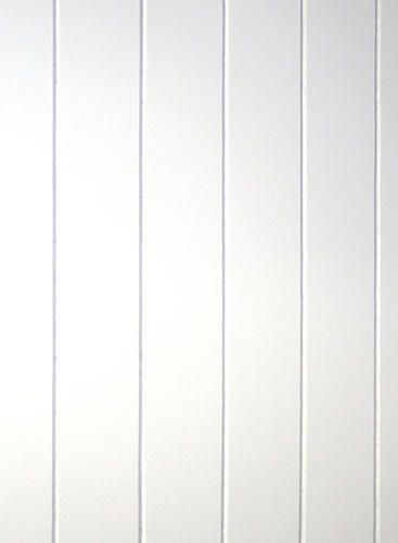 Dpi Designer 4 X 8 Dover Plank Hardboard Wall Panel At Menards Shiplap Paneling Bead Board Walls 4x8 Wall Paneling