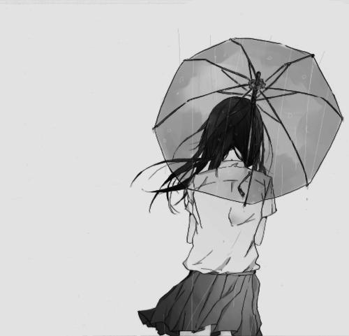 Lonely girl tumblr google keresés