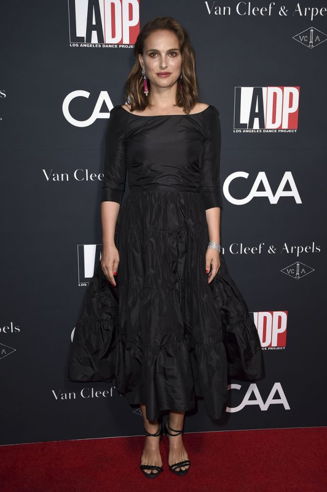 The best dressed celebrities of the week: 9 October 2017 | Dior, Red ...