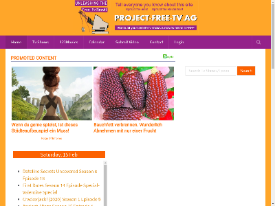 Projectfreetv Proxy List Of Projectfreetv Unblock Mirrors 2020 In 2020 Streaming Sites Mirrors Online Streaming
