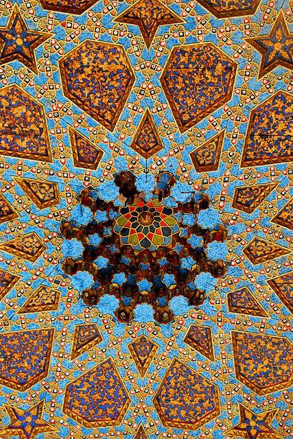Dettagli, Uzbekistan