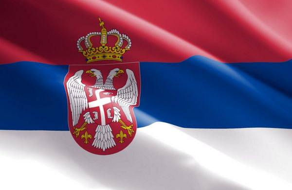 1000  images about Serbia on Pinterest