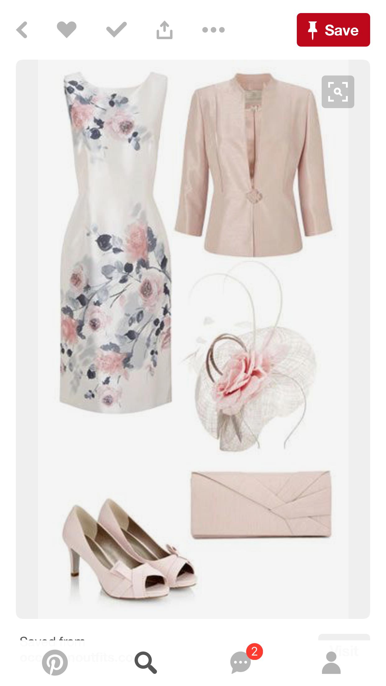Pin von Joan Thames auf Clothes | Pinterest | Nähen
