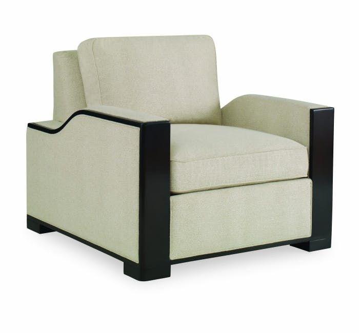 Eldorado Furniture Kravet Furniture Home Decor Home