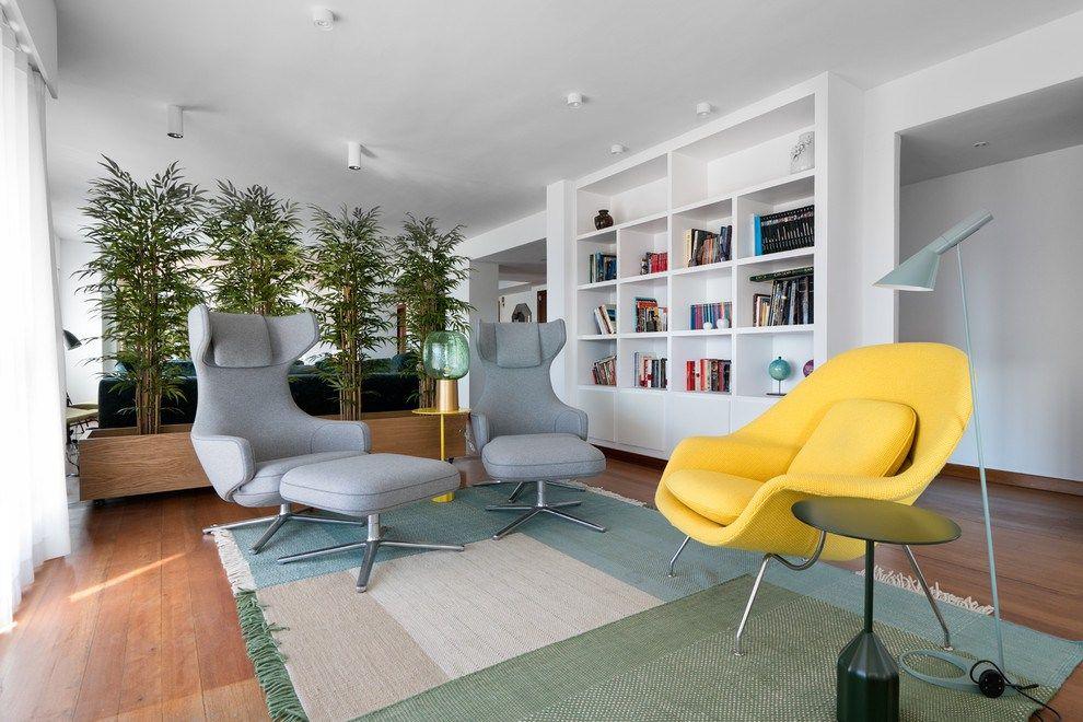 R D K Home Design Ltd Part - 49: RDK Design LTD 57 West Grand Avenue, Suite 300 Chicago, IL 60654  312.224.0005 Www.rdkdesignltd.com | HOME TOUR | Urban Chic | Pinterest |  Urban, ...