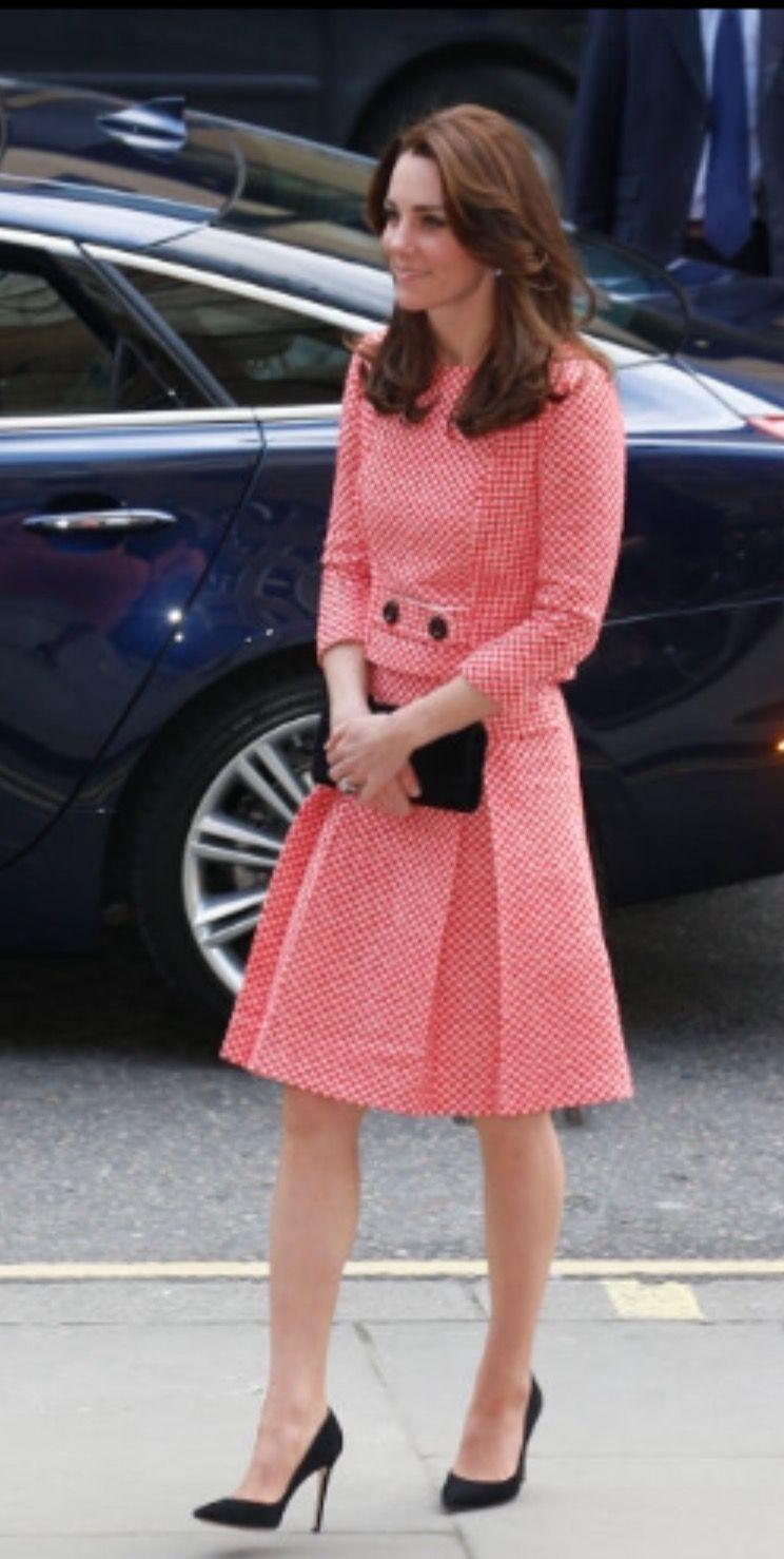 Beautiful Kate   Kate Middleton   Pinterest   duquesa Kate ...