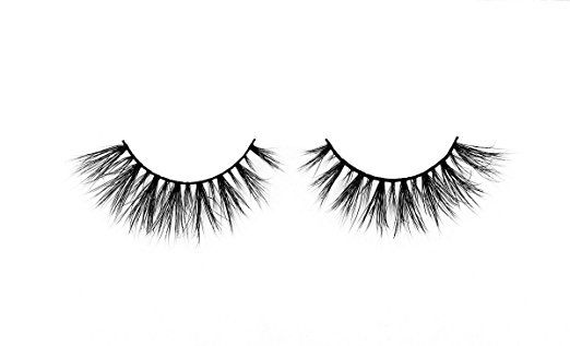 44e76fd8274 Dupe for Lilly Lashes (Cannes) - LUCINE LASHES LUXURY COLLECTION - style