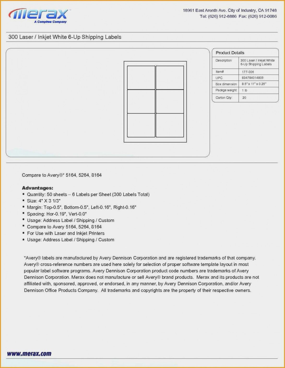 Avery 10 Up Label Template Dalep Midnightpig Co Intended For Word Label Template 8 Per Sheet Address Label Template Label Templates Avery Address Labels