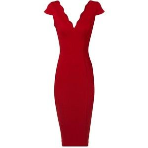 Jane Norman Fl Asymmetric Peplum Dress Multi Coloured 300x400 Jpeg 300 400 Oh So Me Pinterest Dresses And
