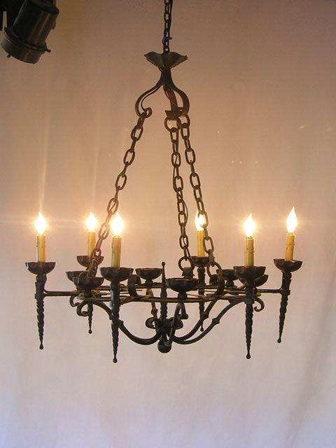 Antique-iron-chandelier-France-FOB1.jpg 480×640 pixels - Antique-iron-chandelier-France-FOB1.jpg 480×640 Pixels Chandeliers