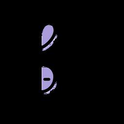 Music Violin Key Icon In Key Icon Icon Music