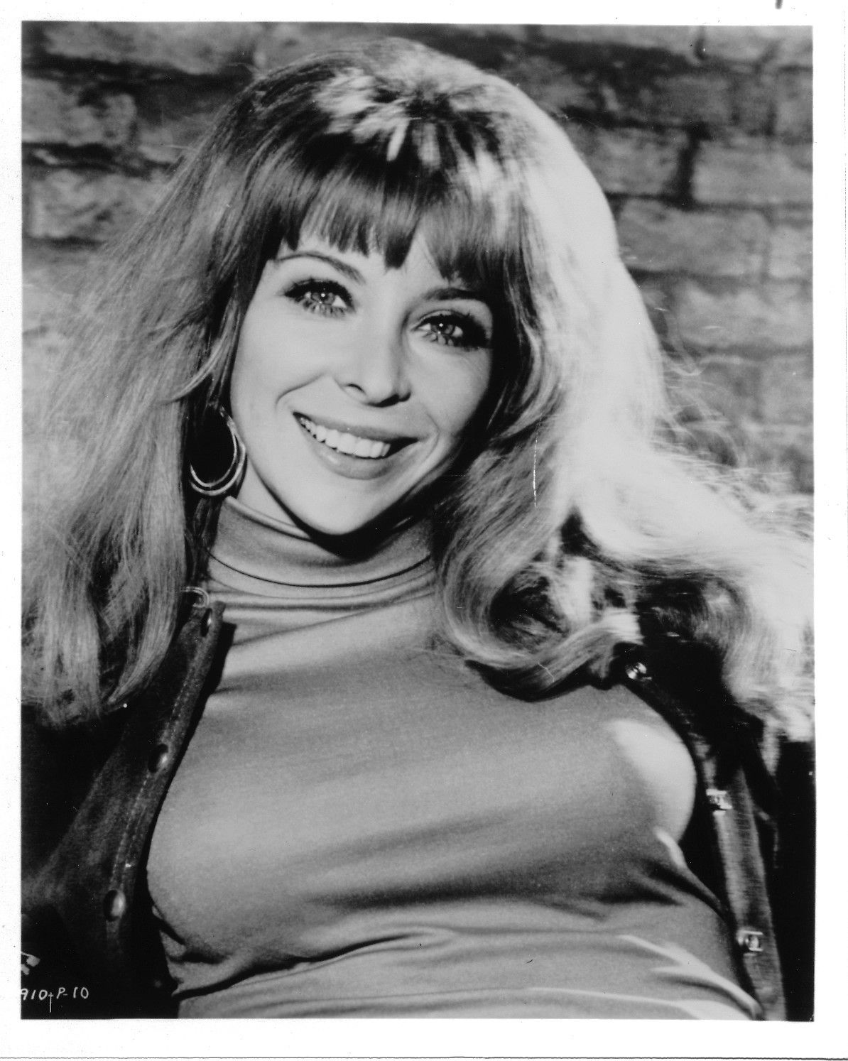 Angelique Pettyjohn naked (13 photo), Sexy, Leaked, Boobs, cleavage 2019