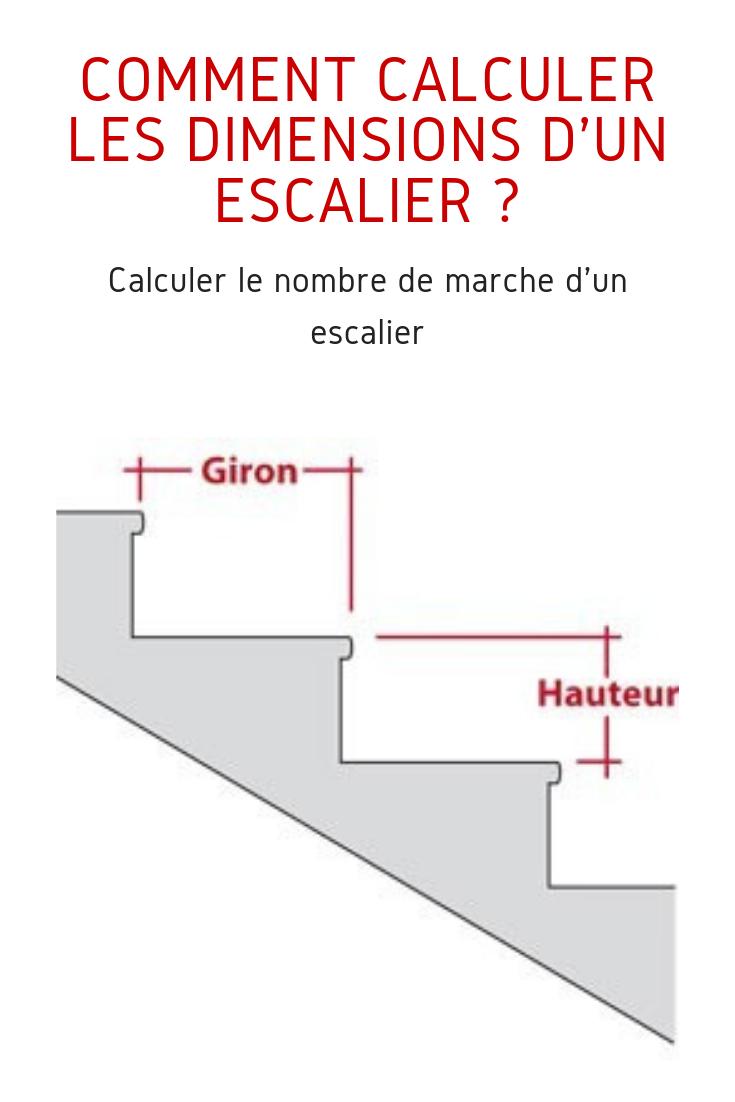 Largeur D Une Marche D Escalier Épinglé sur diy and crafts
