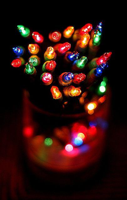 Christmas Bouquet Christmas lights, Lights and Mini christmas tree