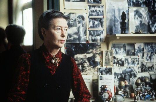"""""""Verdade basica sobre a vida - a vida eh um sistema instavel em que o equilibrio eh continuamente perdido e continuamente recuperado, a inercia, essa sim eh equivalente a morte.""""                                                                           Ensaio: A Velhice,  Simone de Beauvoir"""