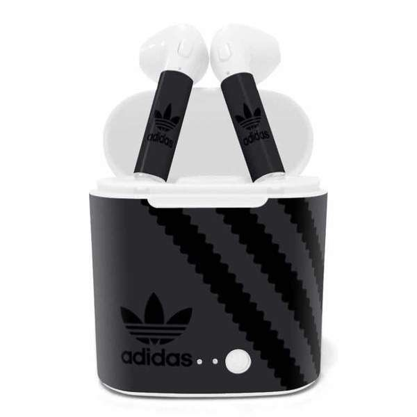 eed29f7dc9e Adidas AirPods - Hawkris Store | airpods | Tecnologia