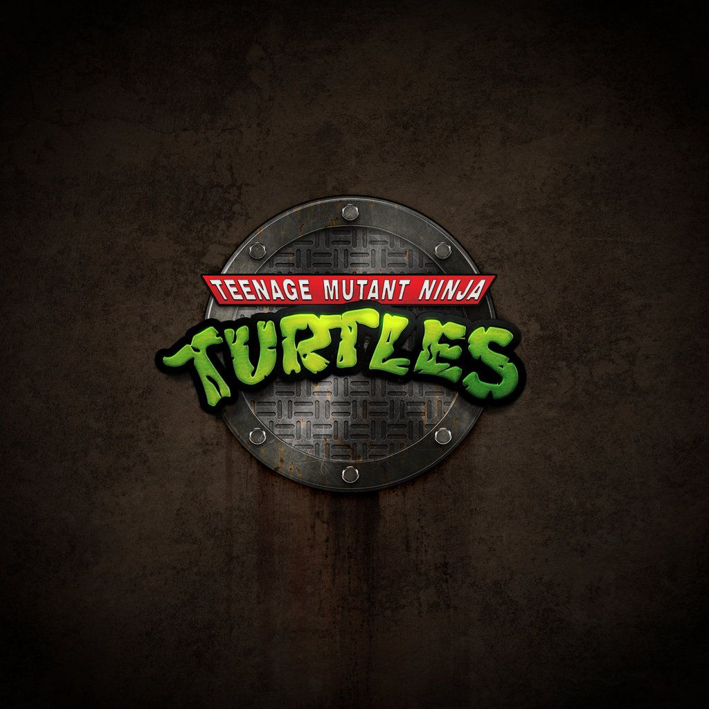 Ninja Turtles Wallpaper: Teenage Mutant Ninja Turtles Background