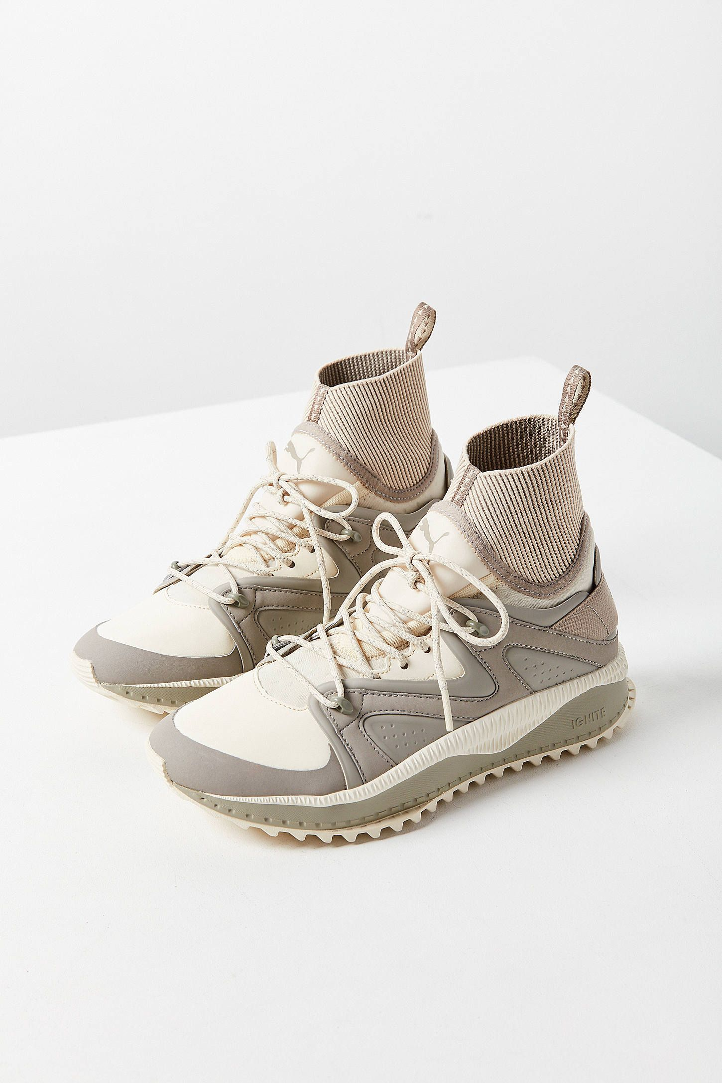 aa4431fd1ed Shop Puma Tsugi Kori Hi Training Sneakerboot at Urban Outfitters today. We  carry all the latest styles, colors and brands for you to choose from right  here.