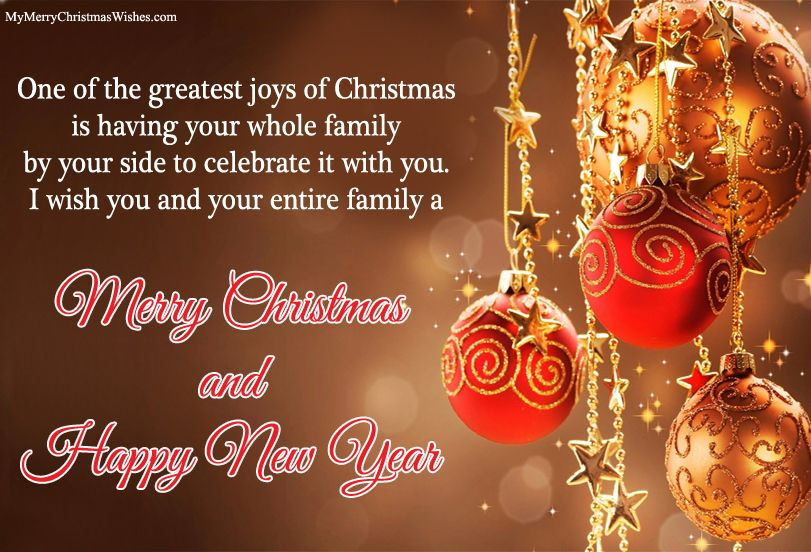 Merry Christmas Wishes 2018.Pin On 40 Merry Christmas Quotes And Wishes