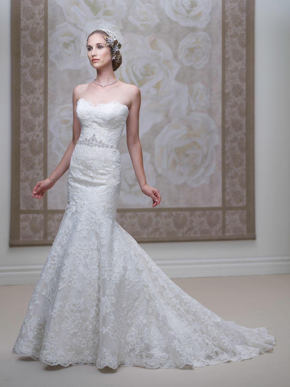Bridals by lori james clifford collection 0124818 call for bridals by lori james clifford collection 0124818 call for pricing http wedding dresses ombrellifo Images