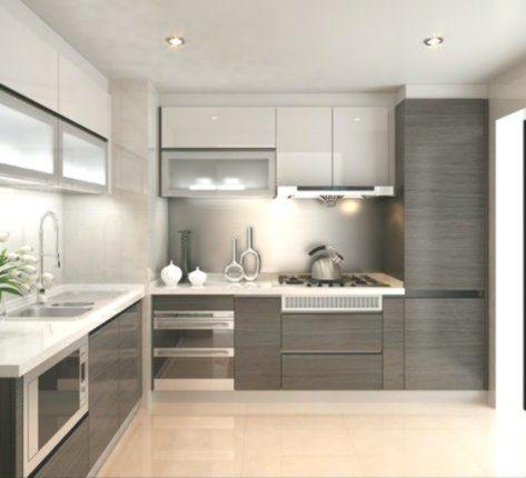 Picture Result For Singapore Interior Design Kitchen Modern Classic Kitche Classic De Kitchen Room Design Kitchen Interior Design Modern Kitchen Design