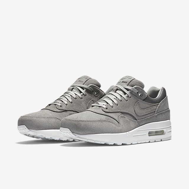 release date 5aa6d fa4d9 Nike Air Max 1 Premium Women s Shoe. Nike.com SE
