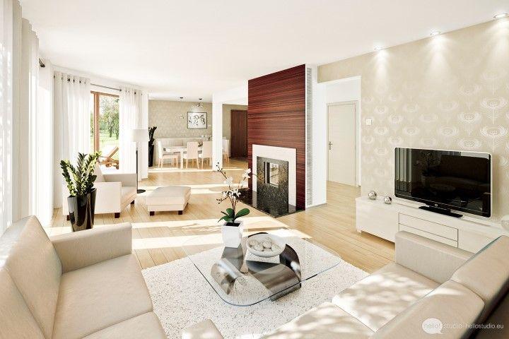 10 Schöne Wohnzimmer Räume Dekoration - Home Design - Mobel