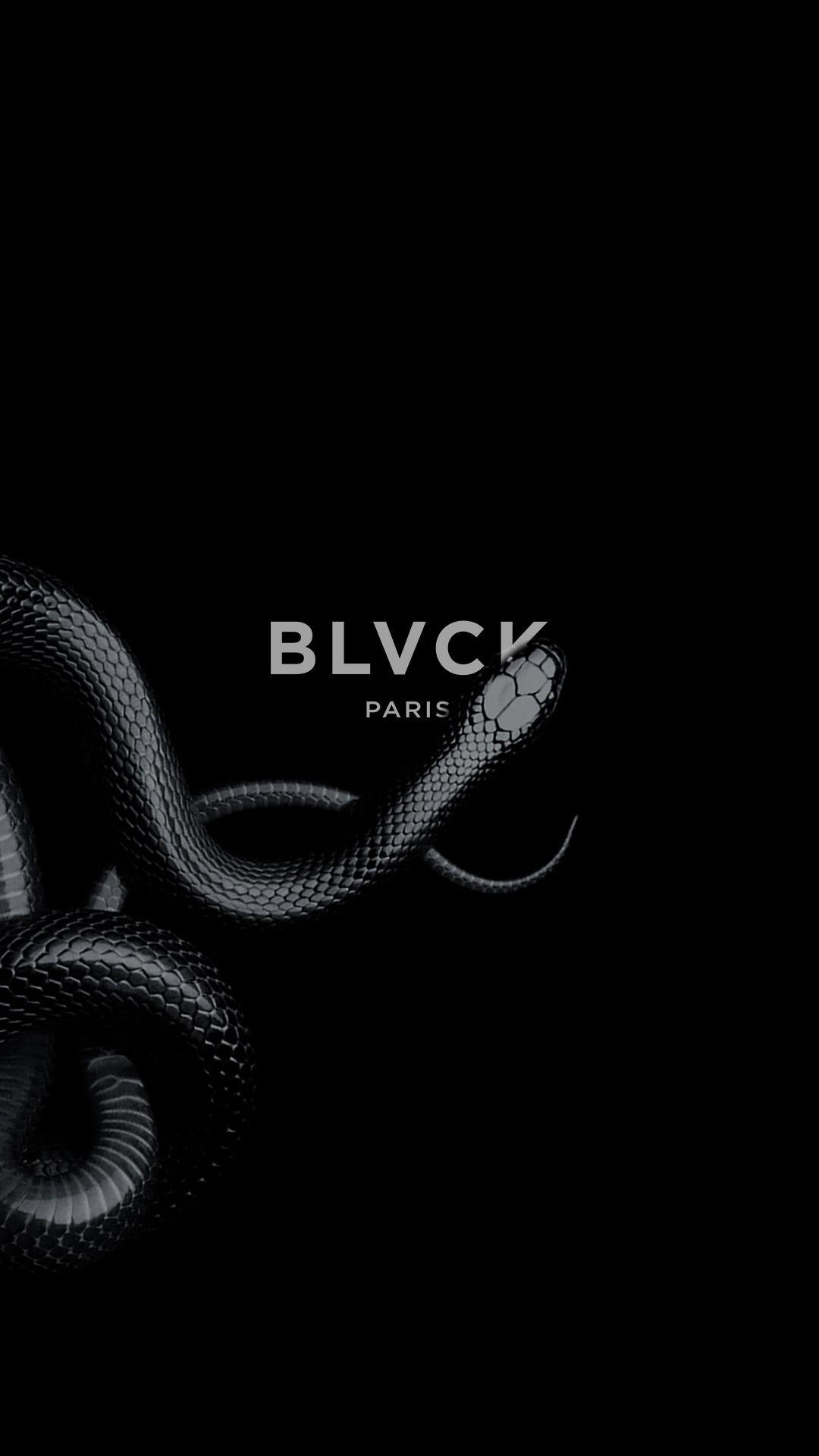 Pin On Wallpapers Iphone black mamba snake wallpaper hd