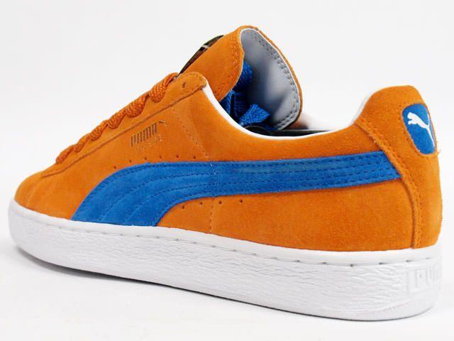 Pin on Footwear, socks \u0026 accessories
