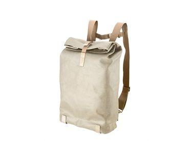 PICKWICK Backpack