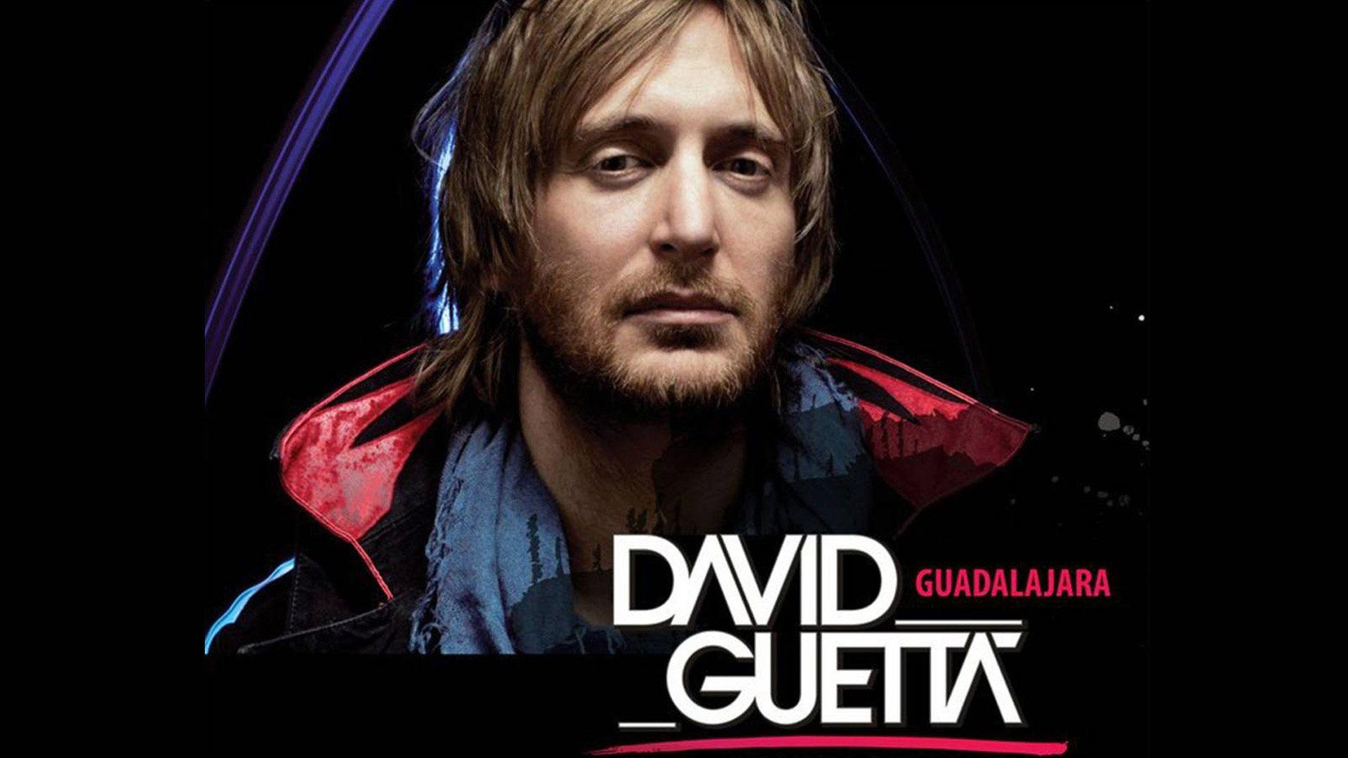 http://sizzlinghdwallpaper.com/david-guetta-hd-wallpaper ...