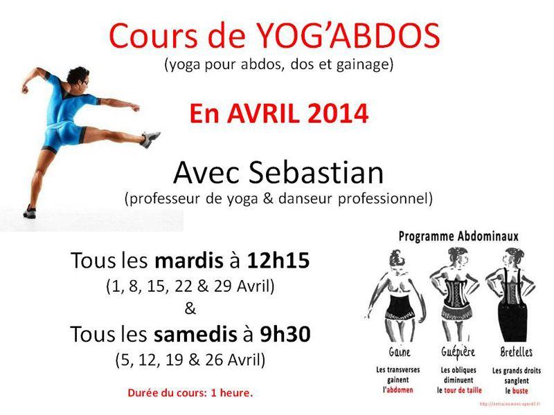 Yoga Liège   Original Hot Yoga méthode Bikram