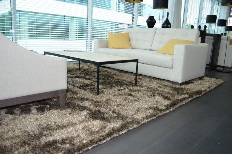 Hoogpolig Tapijt Slaapkamer : Hoogpolig tapijt tapijt hoogpoligtapijt gezellige tapijten