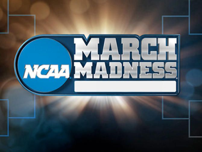 How to watch March Madness (even without cable) March