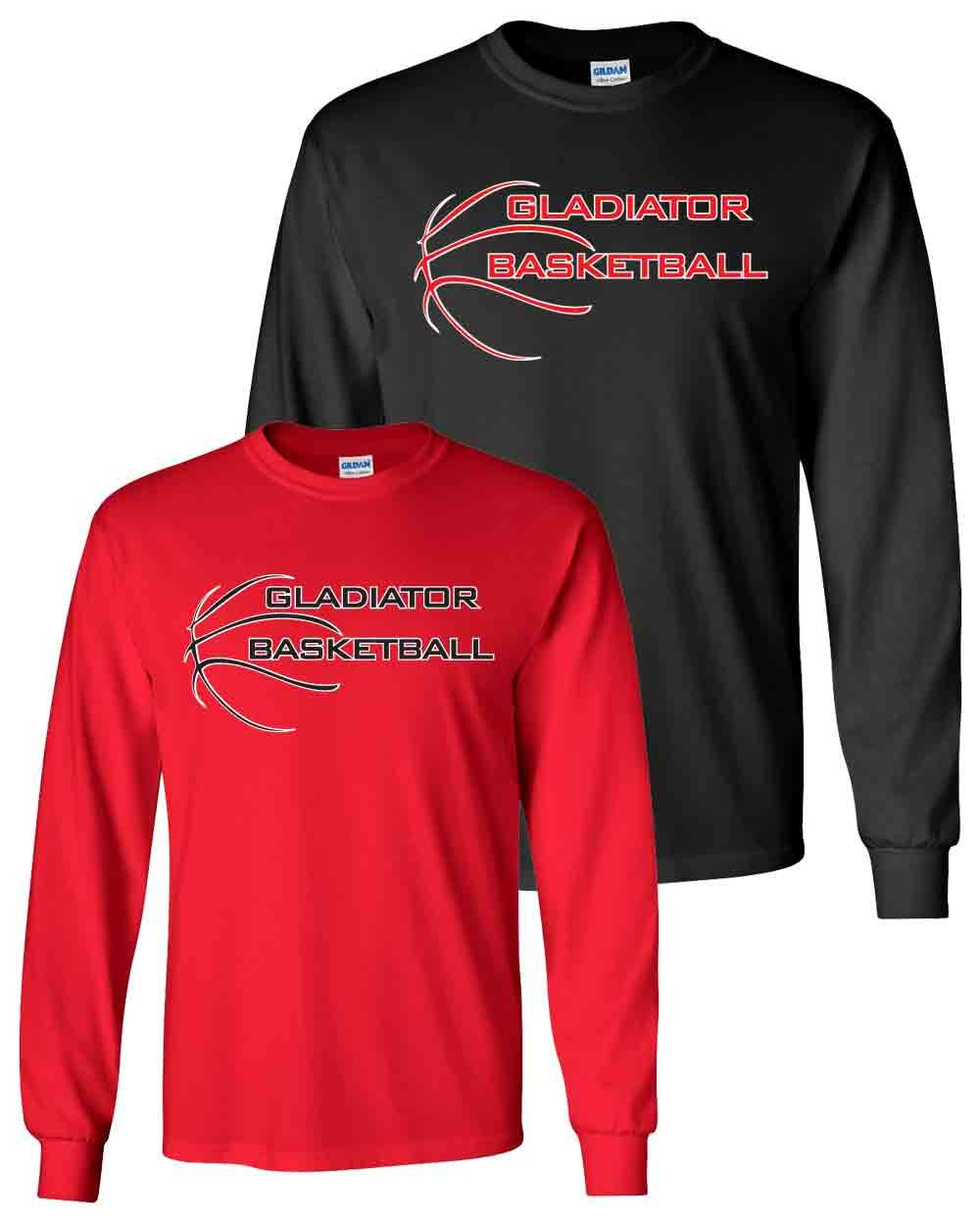 Basketball T Shirt Design Ideas basketball t shirt design ideas google search Images For Basketball Logos For T Shirts