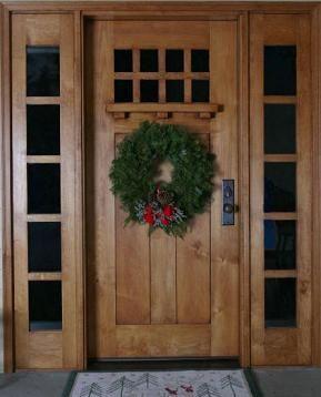front doors exterior doors nj front wood door nj custom door