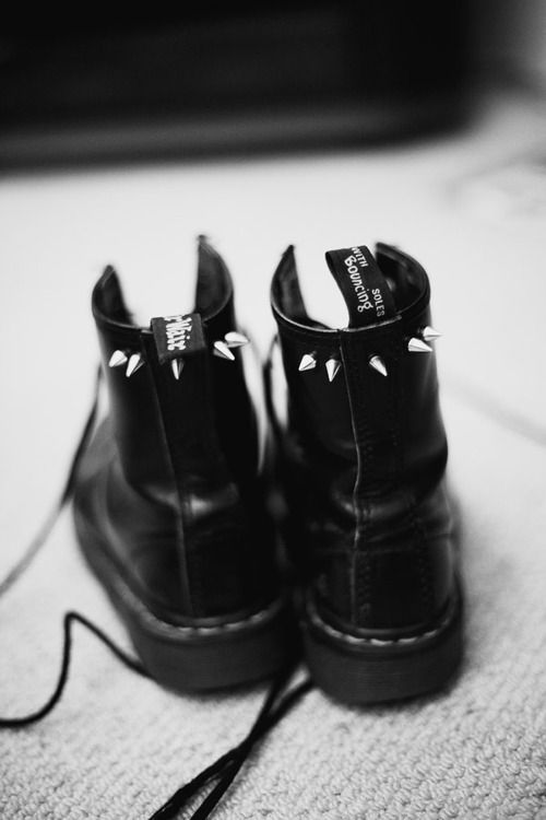 spiked docs