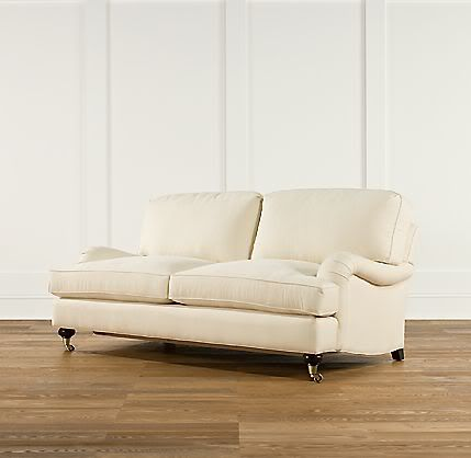 English Roll Arm Sofa Blogs Workanyware Co Uk