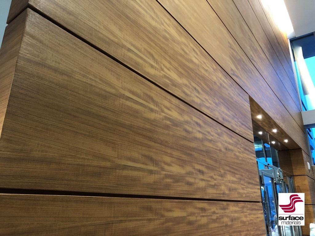 Sanfoot In 2020 Vinyl Wallcoverings Commercial Wallpaper Wood Veneer
