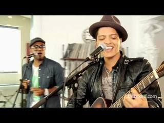 Really Lovin This Song It Feels So Good To Do Nothing When You Ve Earned It Play That Funky Music Bruno Mars My Favorite Music