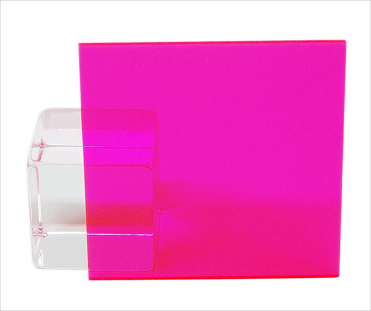 Cast Acrylic Transparent Colors Colored Acrylic Sheets Cast Acrylic Acrylic Sheets