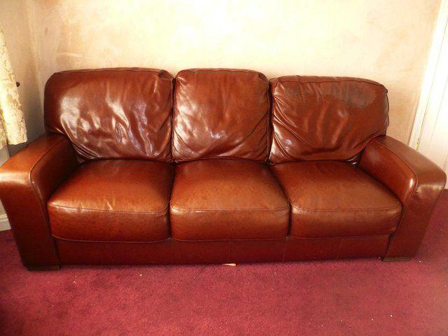 Art Deco Style Leather Sofa Armchair For Sale Household Furniture Armchairs For Sale Sofa Armchair