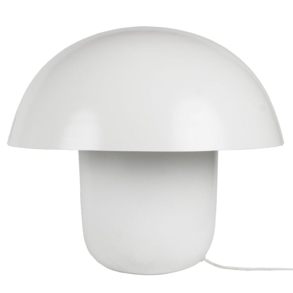 TOKABO glass opal white, Table lamp IKEA | Lampbord